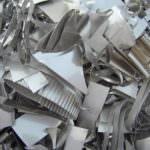 Организация сдачи лома черных металлов