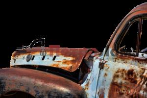 Утилизация автомобилей в СПБ и Л.О